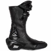 Spada X Race Waterproof Motorcycle Boot