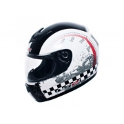 LS2 FF351 Chrono Helmet