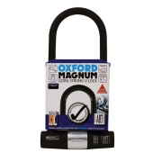 Oxford OF173 Magnum Ultra Strong U-Lock