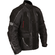 Buffalo Endurance Jacket Black