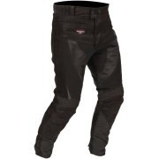 Buffalo Endurance Trousers Black
